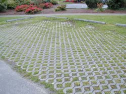 permeable_pavement