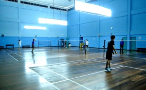 ymca_badminton