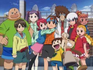 21733-rockman.exe_anime