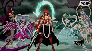 magi_the_kingdom_of_magic_episode_23___kouen_by_ng9-d7aopw6